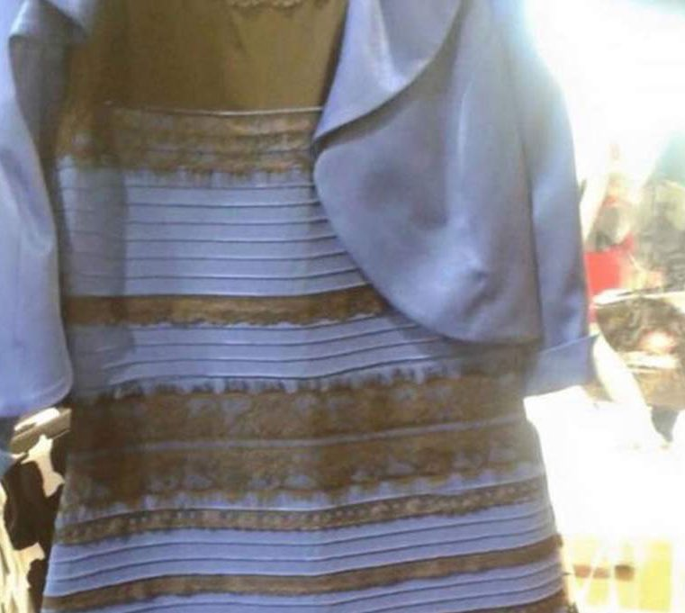 what color is the dress - 613×665