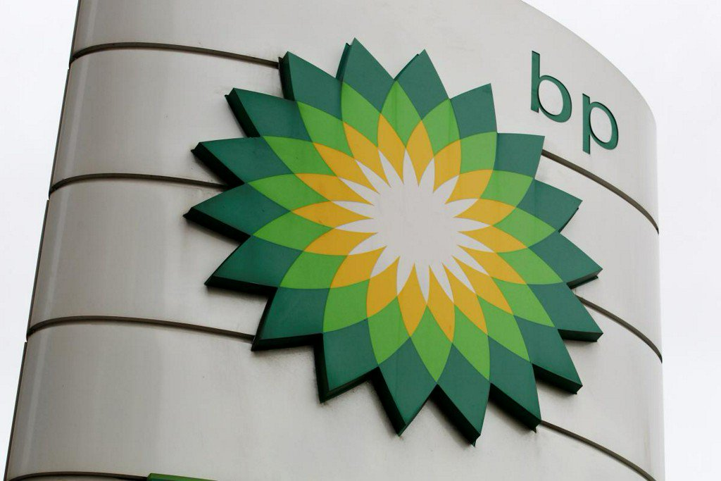 Egypt approves BP purchase of 25 percent of Nour gas concession https://t.co/mgzcnC2BEM https://t.co/nmYAmaXHGr