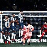 Bayern Munich Twitter Photo