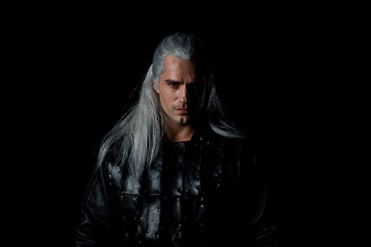 @witchertvsite feat: Henry Carvill, @eamonfarren &amp; Freya Allan is being filmed in #Budapest - @businessinsider ranked &#39;The Witcher&#39; as the most anticipated show of 2019. picture credit  http:// IMDB.com  &nbsp;   #FilmLocations #Concierge #ConciergeLocationManagement #LocationManager<br>http://pic.twitter.com/w8Cjo8YVLl