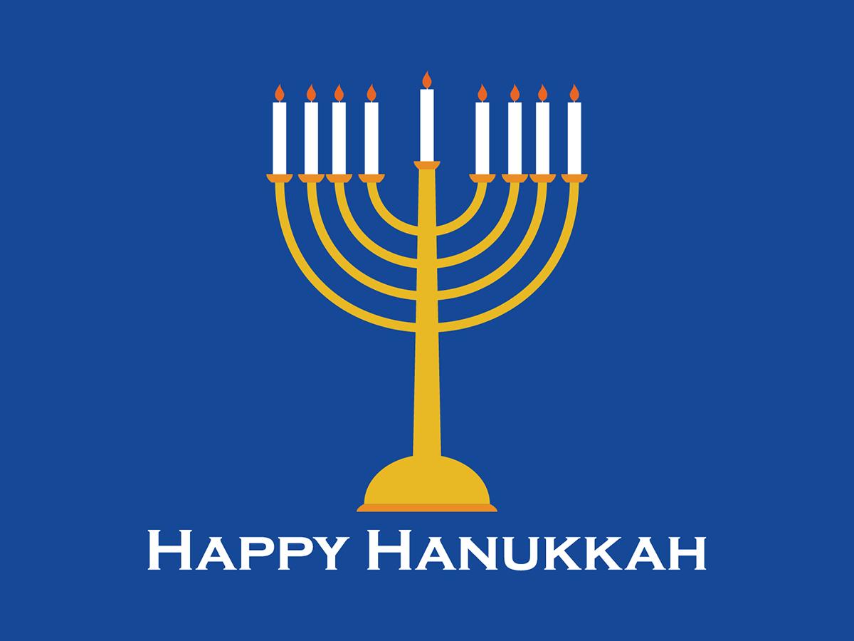test Twitter Media - Wishing everyone joy and light this Hanukkah! #HappyHanukkah https://t.co/4GGo4DXU2b