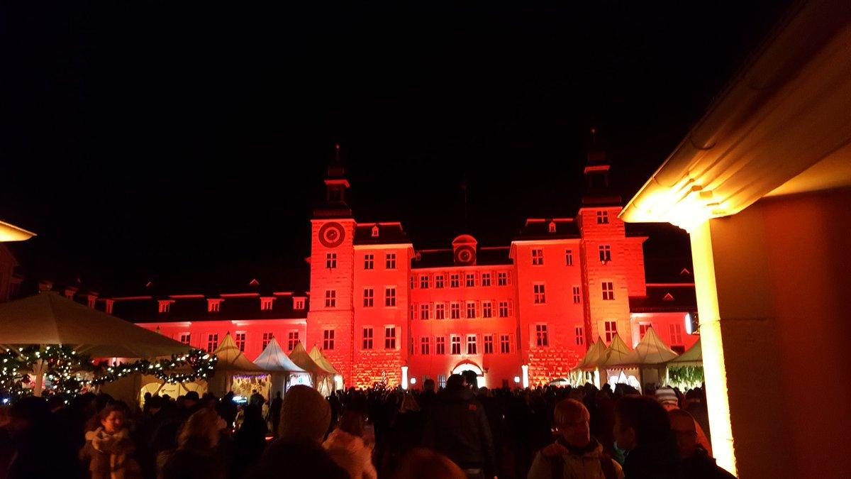 Weihnachtsmarkt Schwetzingen.Daniela Greissl On Twitter Schwetzingen Weihnachtsmarkt Advent