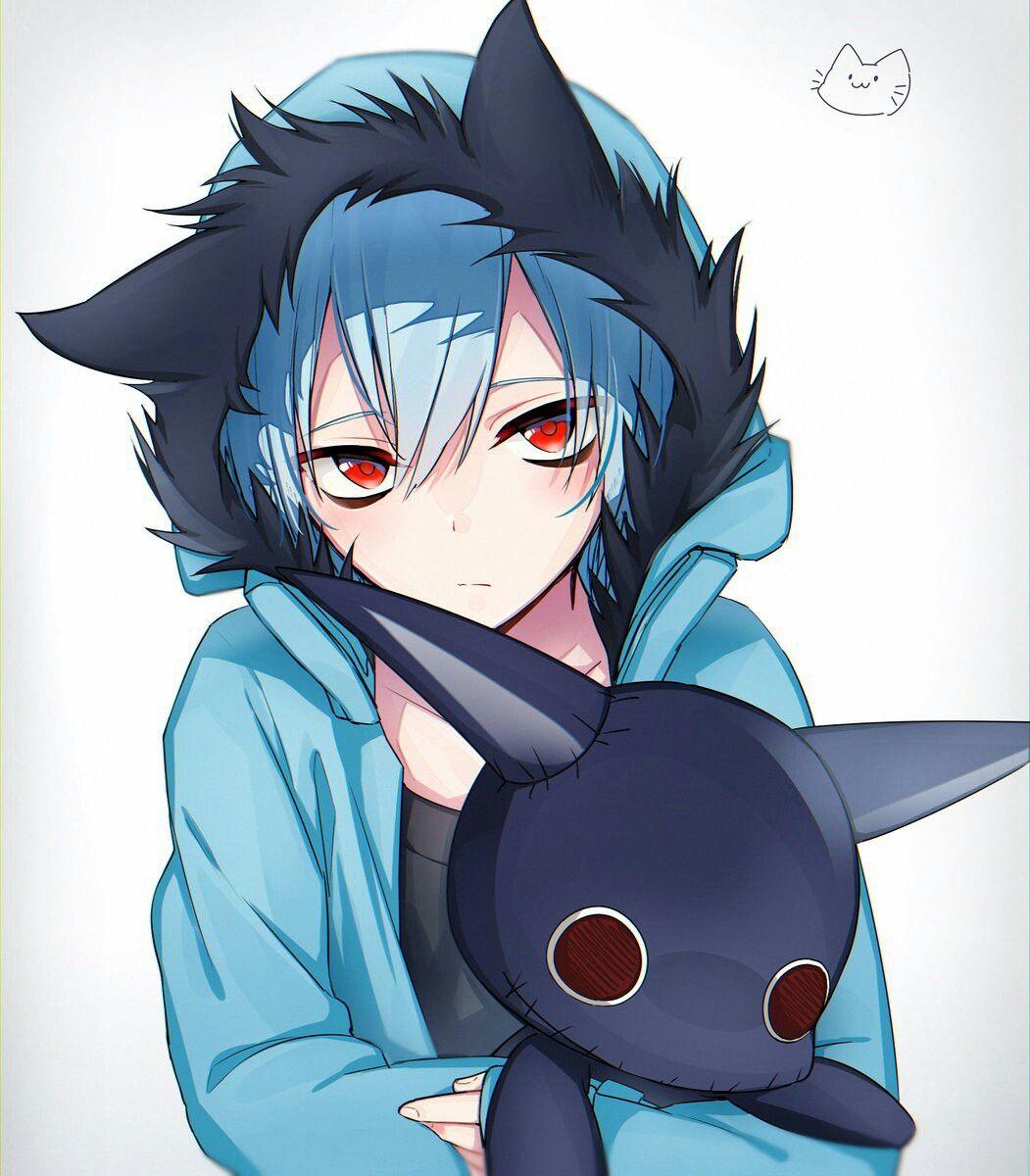 Animeboys sleepyash anime http anime redsom com anime boys kuro sleepy ash servamp kuro sleepy ash servamppic twitter com kxb1qqge3t