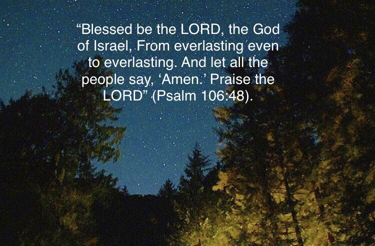 Psalm106 tagged Tweets and Downloader | Twipu