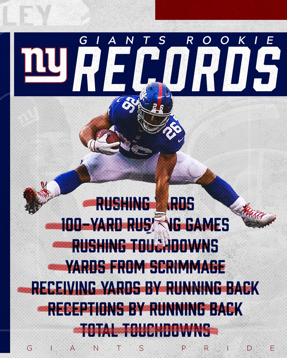 New York Giants - Page 2 Dt_zgjmWwAAMD9o