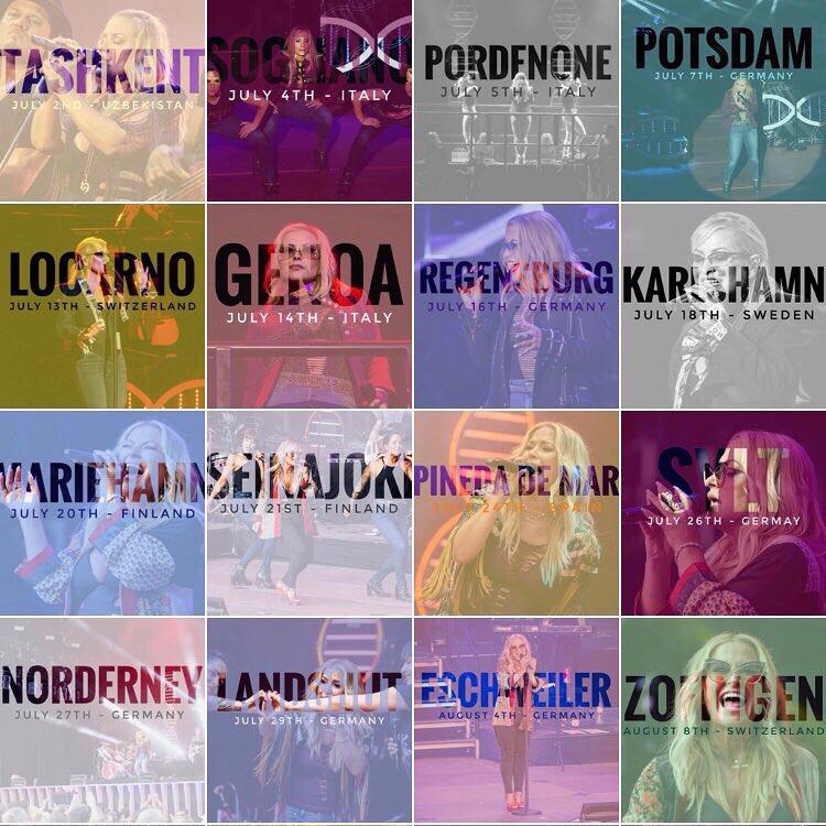 "Anastacia >> álbum ""Evolution"" - Página 13 Dta-gC2XQAAWfPt"