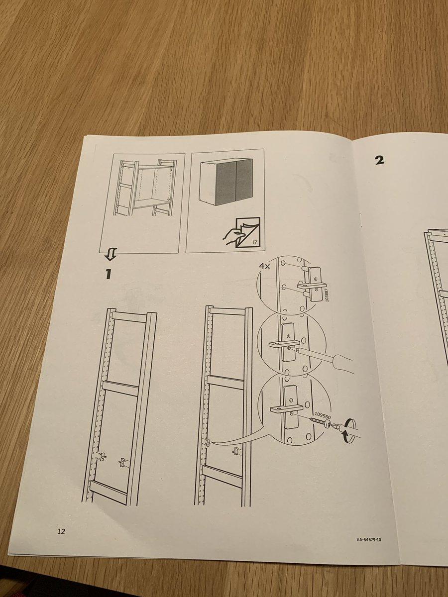 Ikea Helpt On Twitter Hej Bart De Ivar Kasten Zijn Alleen