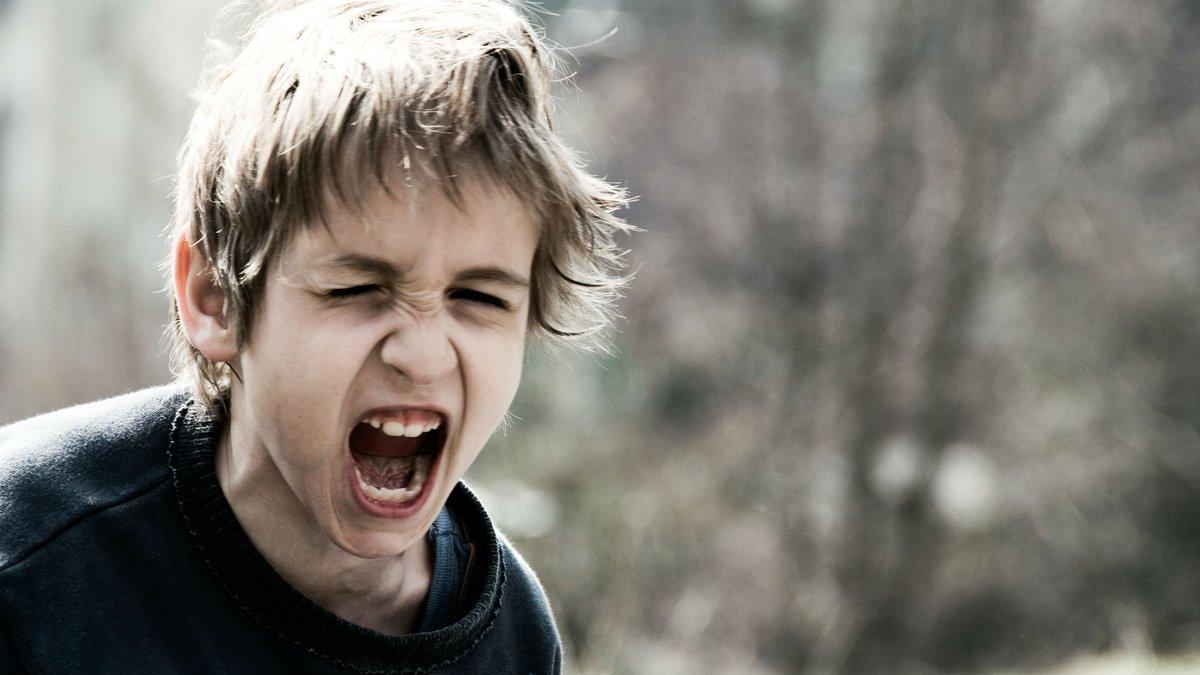 Картинки подростков эмоции