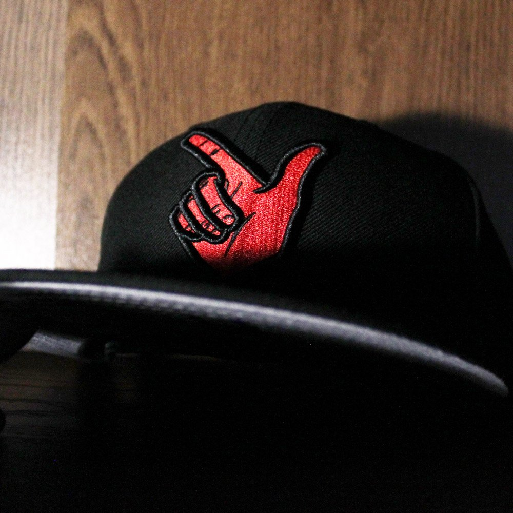 ... http   www.ecapcity.com texas-tech-red-raiders-new-era-59fifty-fitted- hat-black-gray-under-brim.html …  TEXASTECHREDRAIDERS  REDRAIDERS   newerahat ... 1c3a276e7