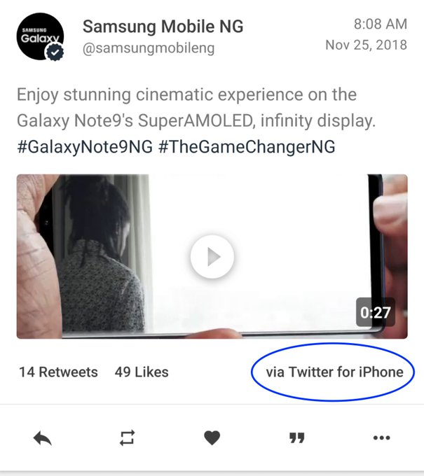 View image on Twitter