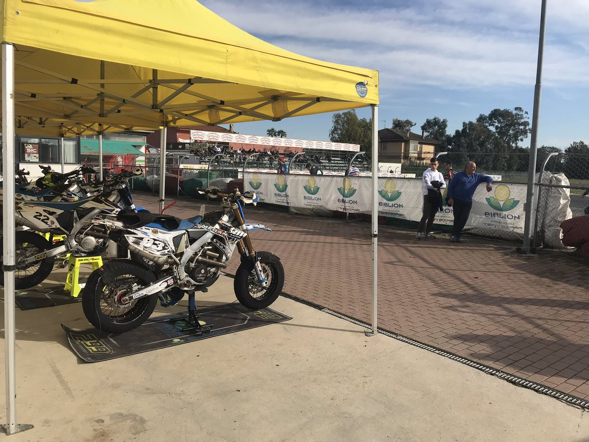 Circuito Internazionale Il Sagittario : Latina nuovo incidente al sagittario motociclista di anni