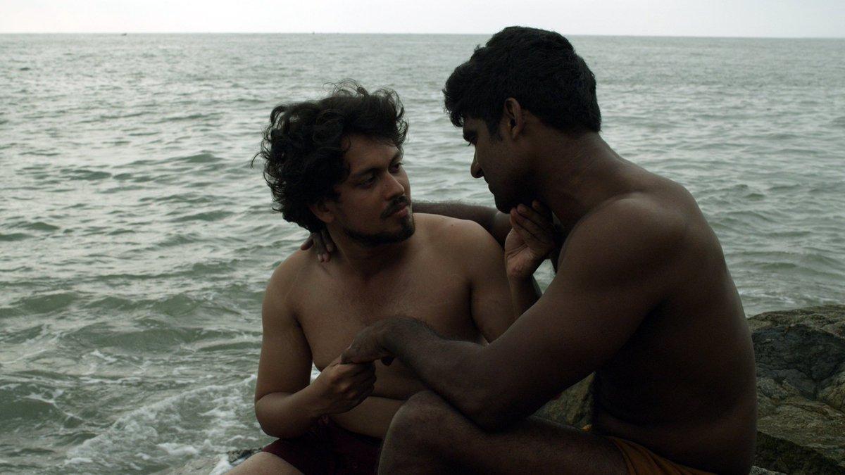Indian Court Overturns Gay Sex Ban
