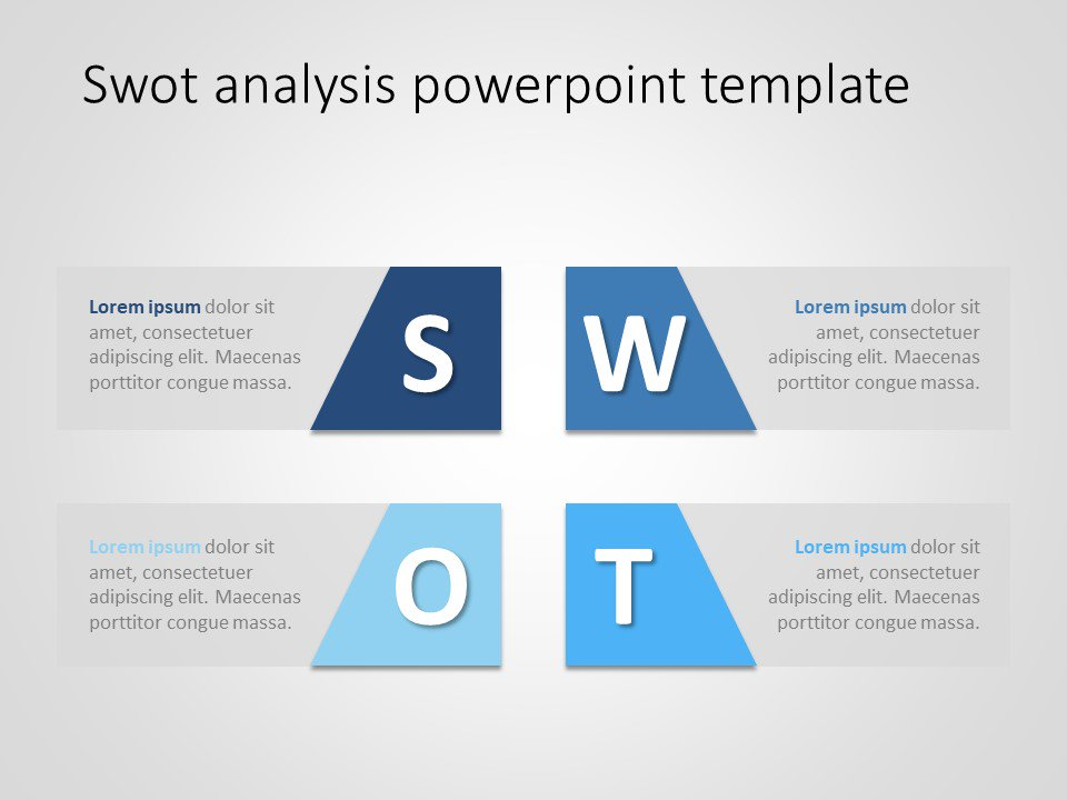 Swot Photos And Hastag