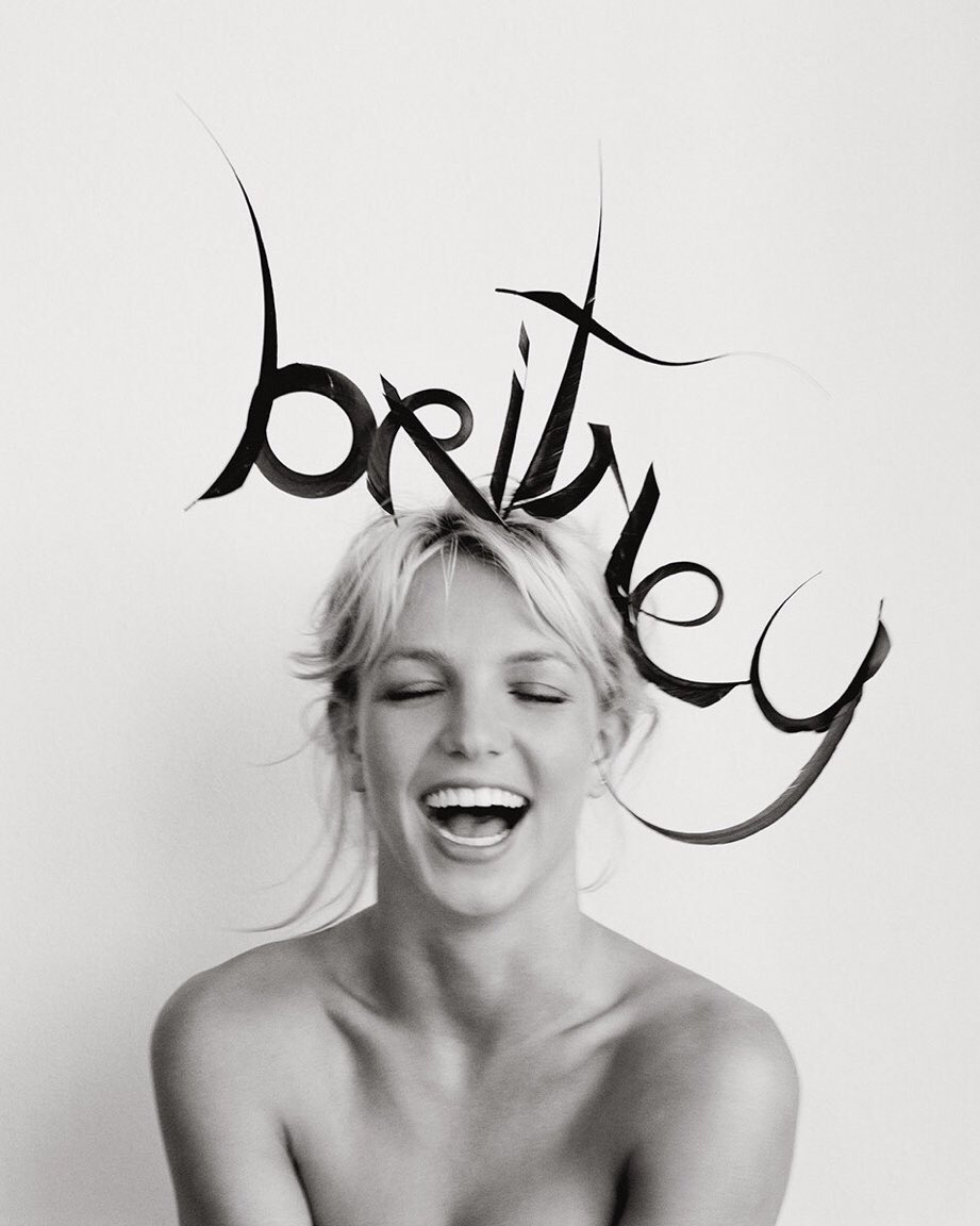 Happy birthday   my sweet sweet sweetie   Britney Spears