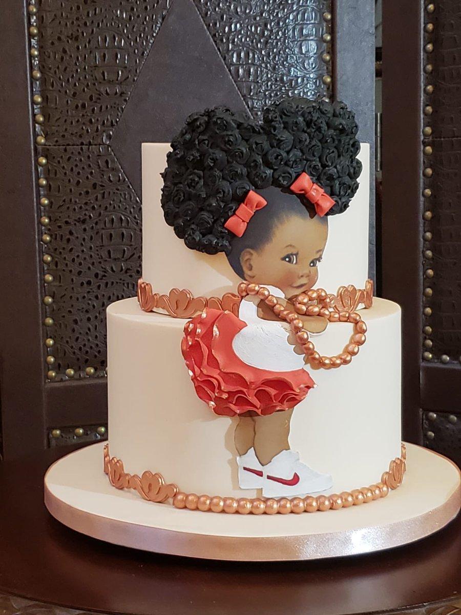 linda colgan on twitter that cake looks incredible she is very