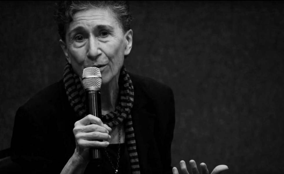"""Image result for silvia federici interview"""""""