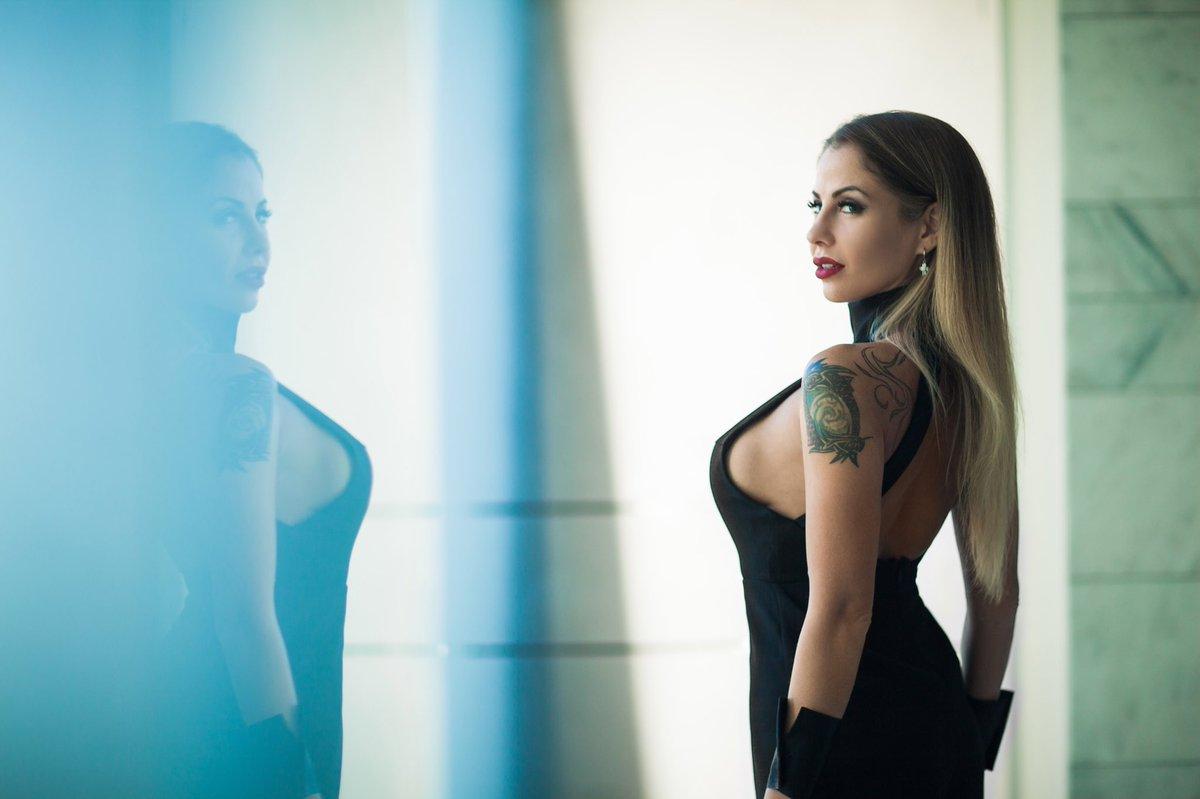 Порноновинки 2012