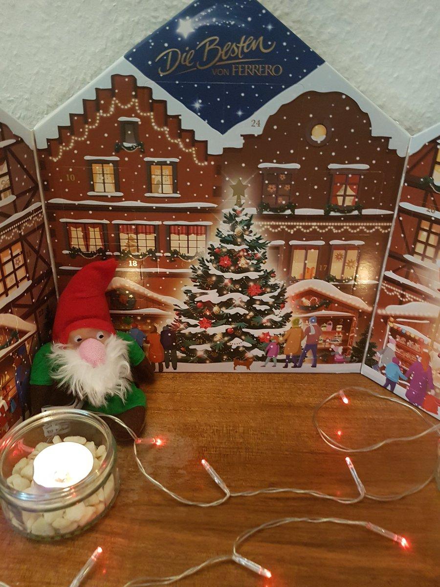 Weihnachtsdeko Ferrero.Weihnacht Hashtag On Twitter