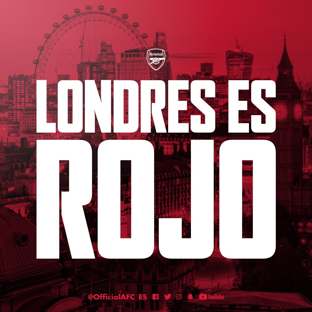 FINAL: Arsenal 4-2 Tottenham 😘  #ARSTOT