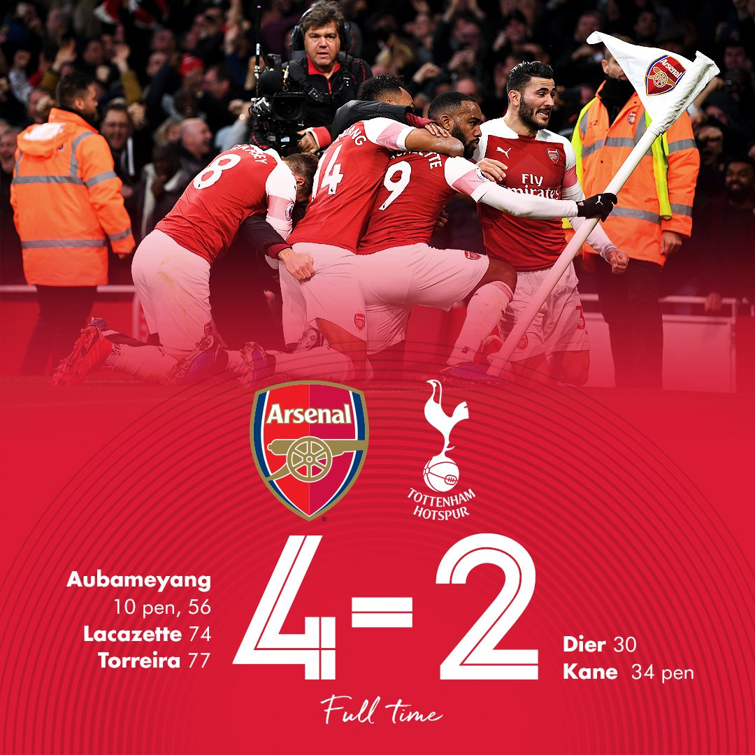 | ̄ ̄ ̄ ̄ ̄ ̄ ̄ ̄ ̄ ̄ ̄ ̄ ̄ ̄ ̄|  🔴 NORTH LONDON IS RED 🔴 |_______________________|                     \ (•◡•) /                       \ ❤️ /                         ---                         |   |  AND NEVER, EVER FORGET IT! 😎