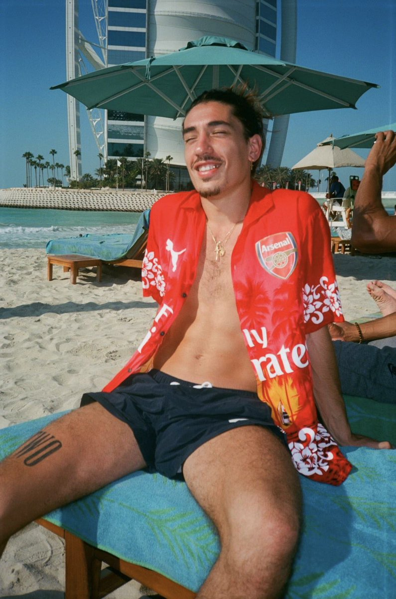 Me right now.. #COYG