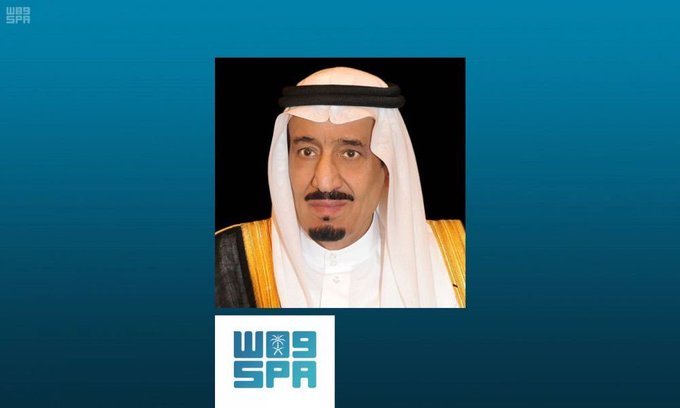 الامير محمد بن سلمان ولي العهد يتوجه إلى الجزائر DtbJwssXoAEQF5N?format=jpg&name=small