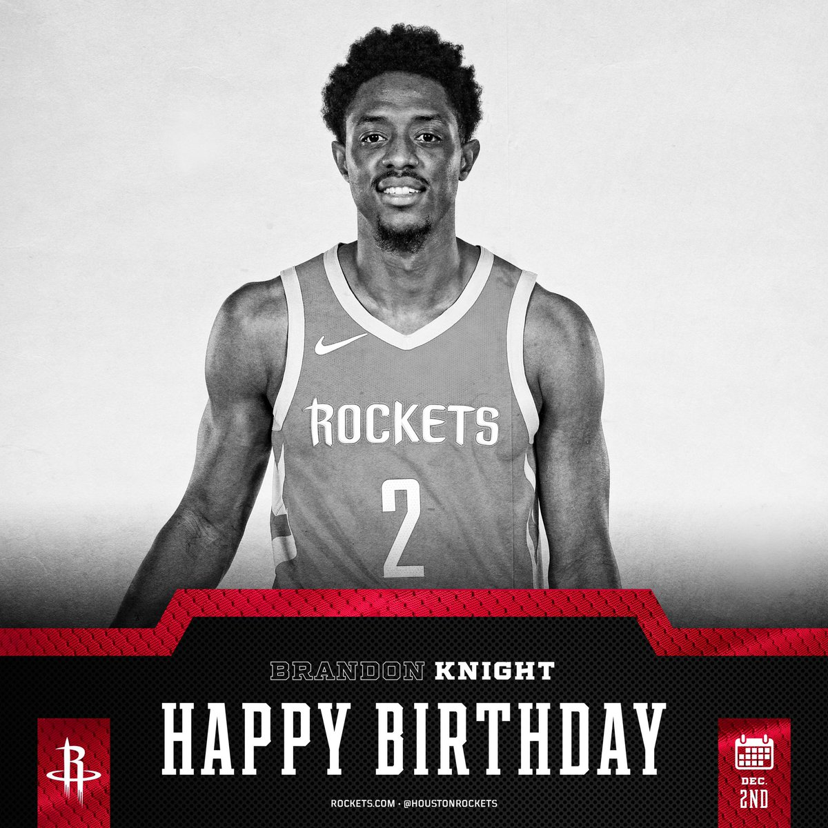 RT to wish @Goodknight11 a happy birthday! 🚀