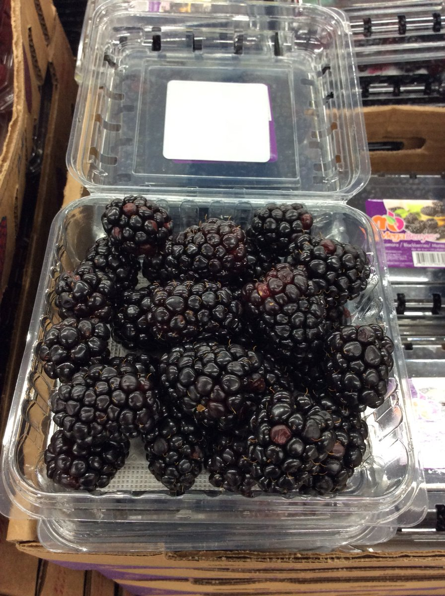 Woodmans Food Market On Twitter Hot Prices Blackberries And Raspberries Only 99 2 For 300 What A Deal
