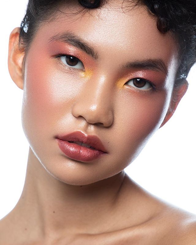 #model: @katielnn #agency: @nextmodelsmia  #photo: @tatanzuleta  #mua #hair: @shani.gottlieb #lighting: @paulcbuffinc. . #newface #topmodel #asian #beauty #flawless #flawlessskin #texture #portrait #headshot #makeup #beautyphotography #portraitphotograph… https://ift.tt/2PfHJfRpic.twitter.com/ugahfmcLMB