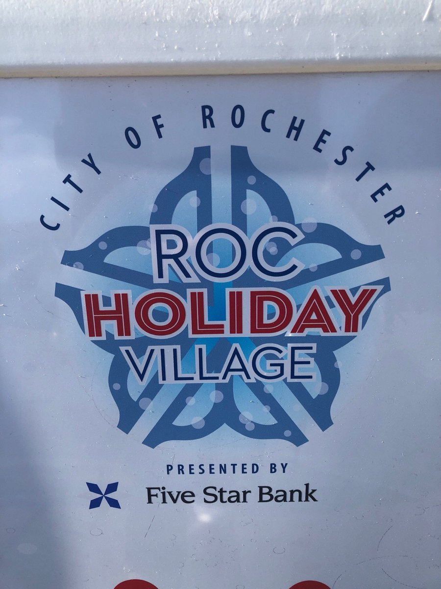 Rocholidayvillage Photos And Hastag