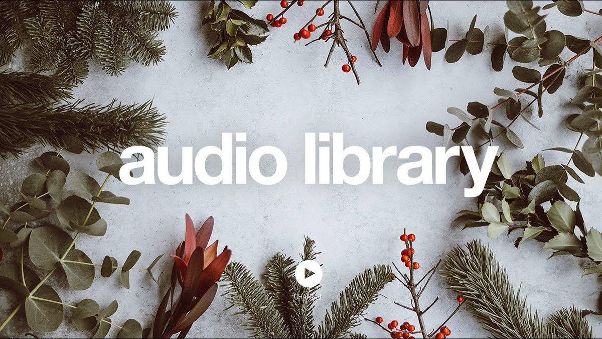 Audio Library (@YTAudioLibrary)   Twitter