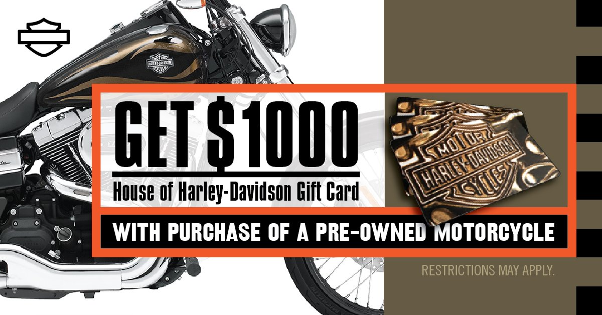House Of Harley On Twitter Holiday Shopping Paid For Purchase A