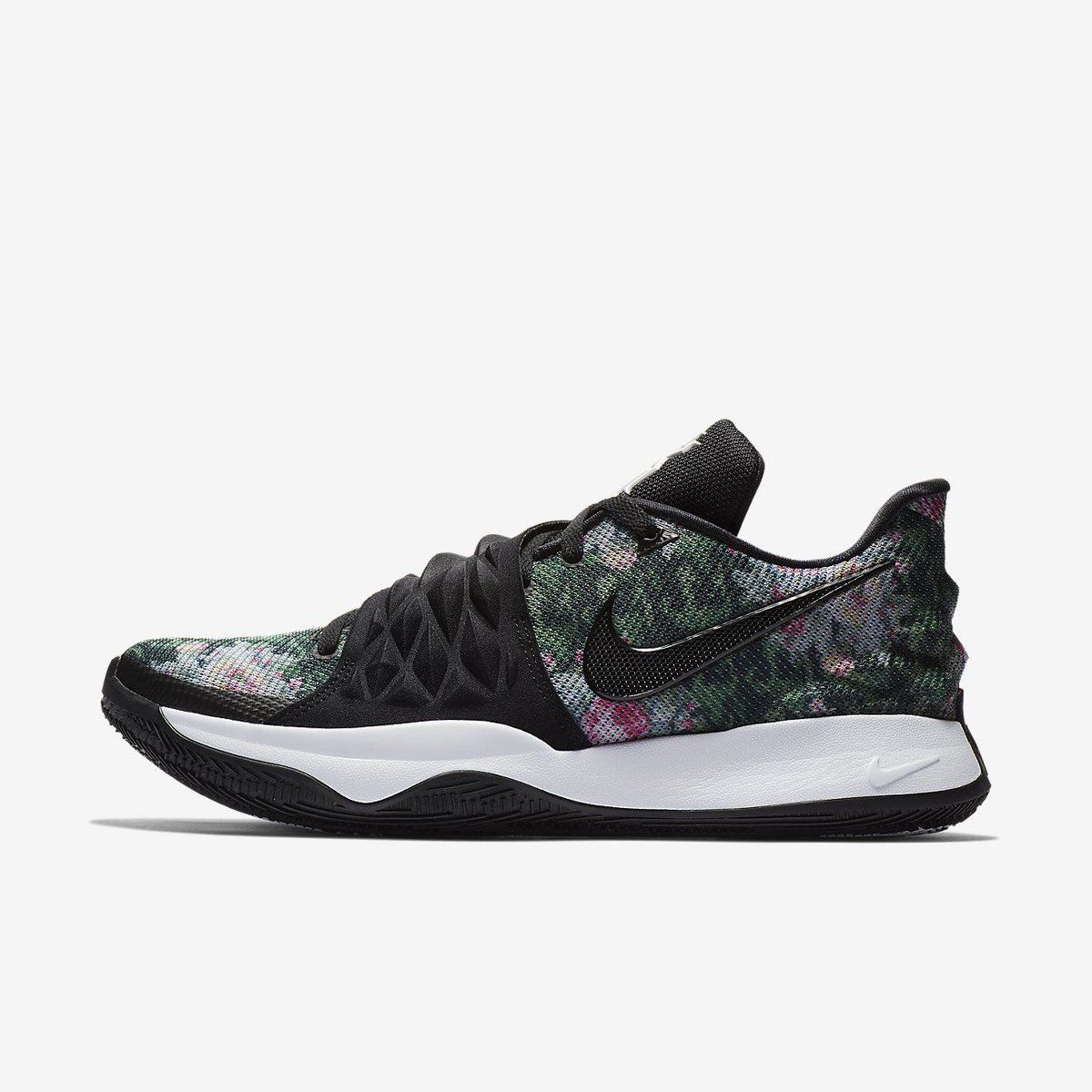 ICYMI: The Nike Kyrie Low \