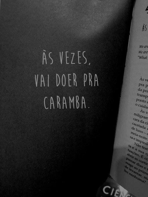 Vai doer, mais será necessário 😟 I need . . #BakeOffBrasil #DomingoDetremuraSDV Foto