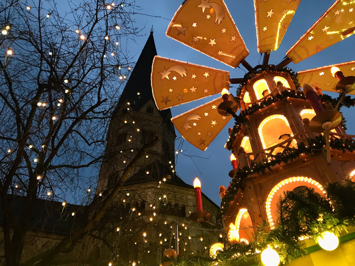 Weihnachtsmarkt Bonn.Dirk Schnuis On Twitter Weihnachtsmarkt Bonn Am Rhein