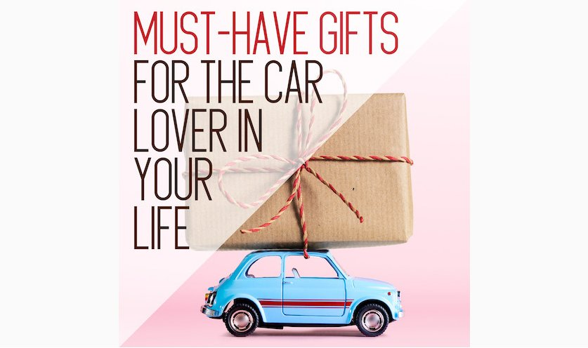 Sam Scism Ford >> Sam Scism Ford On Twitter Consider These Gifts For The Car