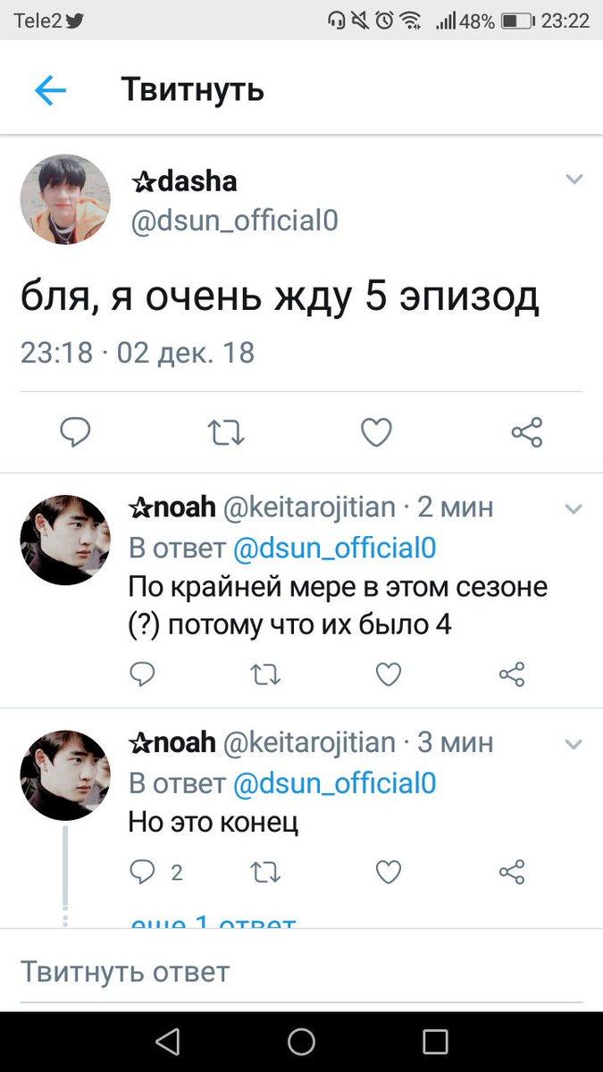 dve-zhopi-na-odin-konets-katya-sambuka-zolotoy-dozhdik-porno-onlayn