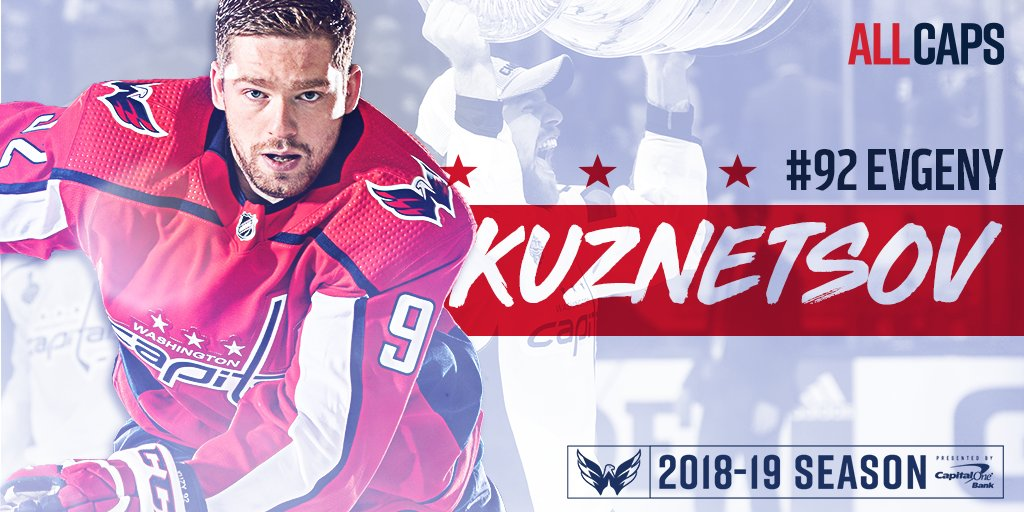 c7bb64eba0f Washington Capitals on Twitter