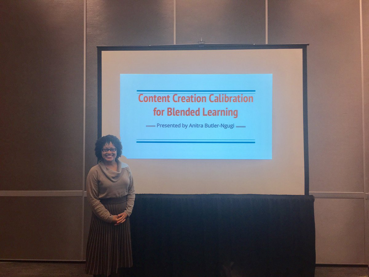 So excited to be presenting at <a target='_blank' href='http://search.twitter.com/search?q=VSTE'><a target='_blank' href='https://twitter.com/hashtag/VSTE?src=hash'>#VSTE</a></a> <a target='_blank' href='http://search.twitter.com/search?q=VATeachers'><a target='_blank' href='https://twitter.com/hashtag/VATeachers?src=hash'>#VATeachers</a></a> <a target='_blank' href='http://search.twitter.com/search?q=VSTE2018'><a target='_blank' href='https://twitter.com/hashtag/VSTE2018?src=hash'>#VSTE2018</a></a> <a target='_blank' href='https://t.co/PEaEVTCJyK'>https://t.co/PEaEVTCJyK</a>
