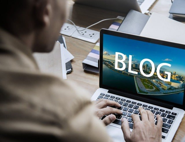 How Fitness Bloggers &amp; Brands Can Flourish With Professional Blogger Outreach  https://www. leanstartuplife.com/2018/12/fitnes s-bloggers-flourish-blogger-outreach-services.html &nbsp; …   /  #LeanStartupLife #LeanStartup #Blogging #BloggerOutreach #Fitness #GuestPost #BlogOutreach #GuestPosting #Content #ContentMarketing SEO<br>http://pic.twitter.com/5jjJts2m0K