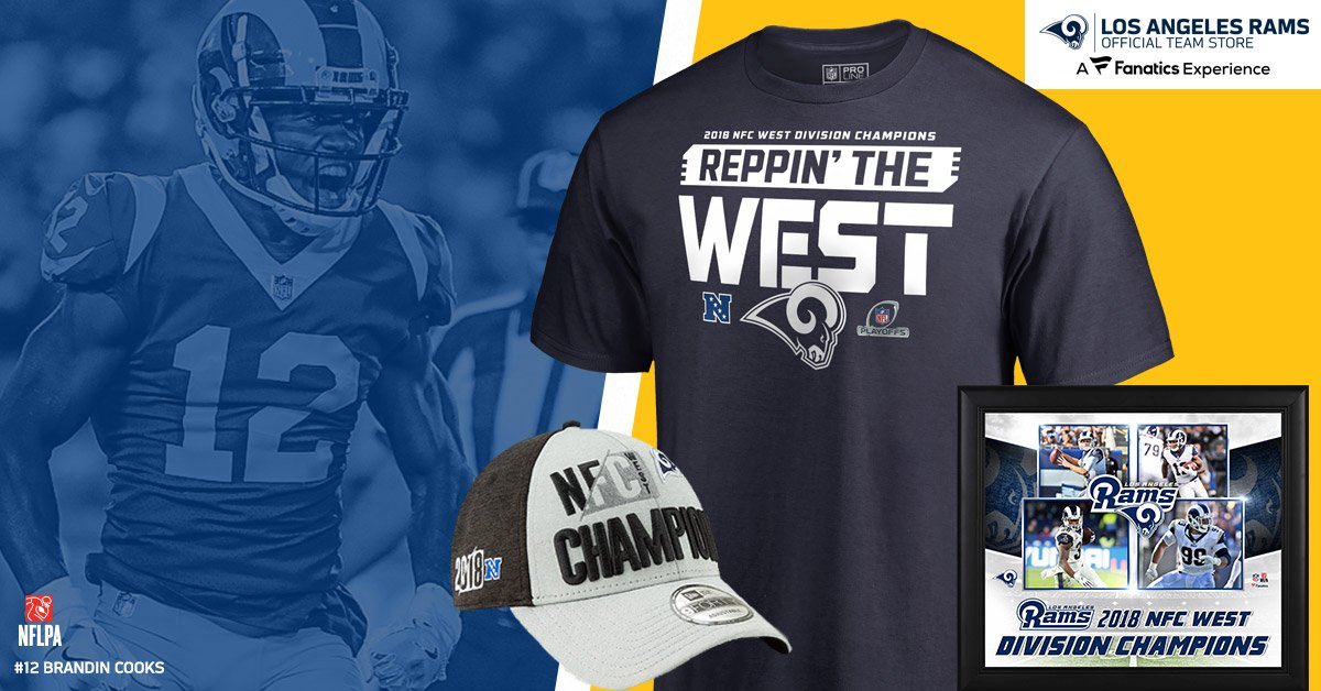 212cbbf2 NFC West Champs : Latest News, Breaking News Headlines | Scoopnest