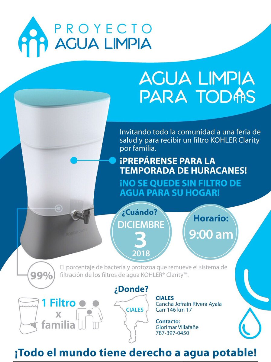Pria Hashtag On Twitter Kemeja Short Shirt Sy860 These Events Are Open To The Publicpria Is One Of Co Sponsors Pal Waterisaright Cleanwater Puertorico H20 Pic Ug184g4yjw
