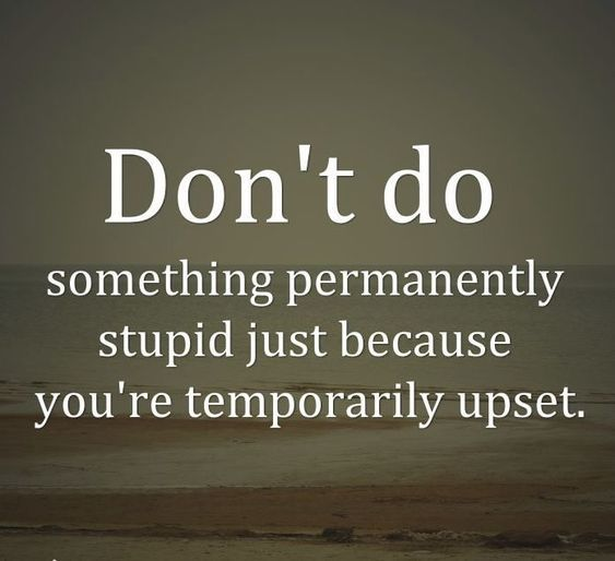 Adia Uplift Quotess Tweet Dont Get Upset When Things Dont Go