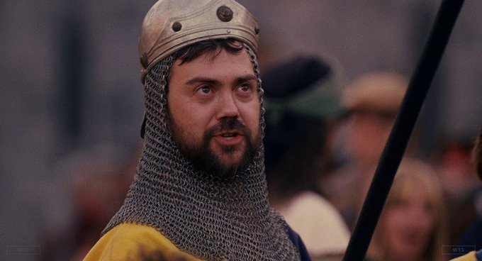 Happy Birthday to Joe Lo Truglio who\s now 48 years old. Do you remember this movie? 5 min to answer!