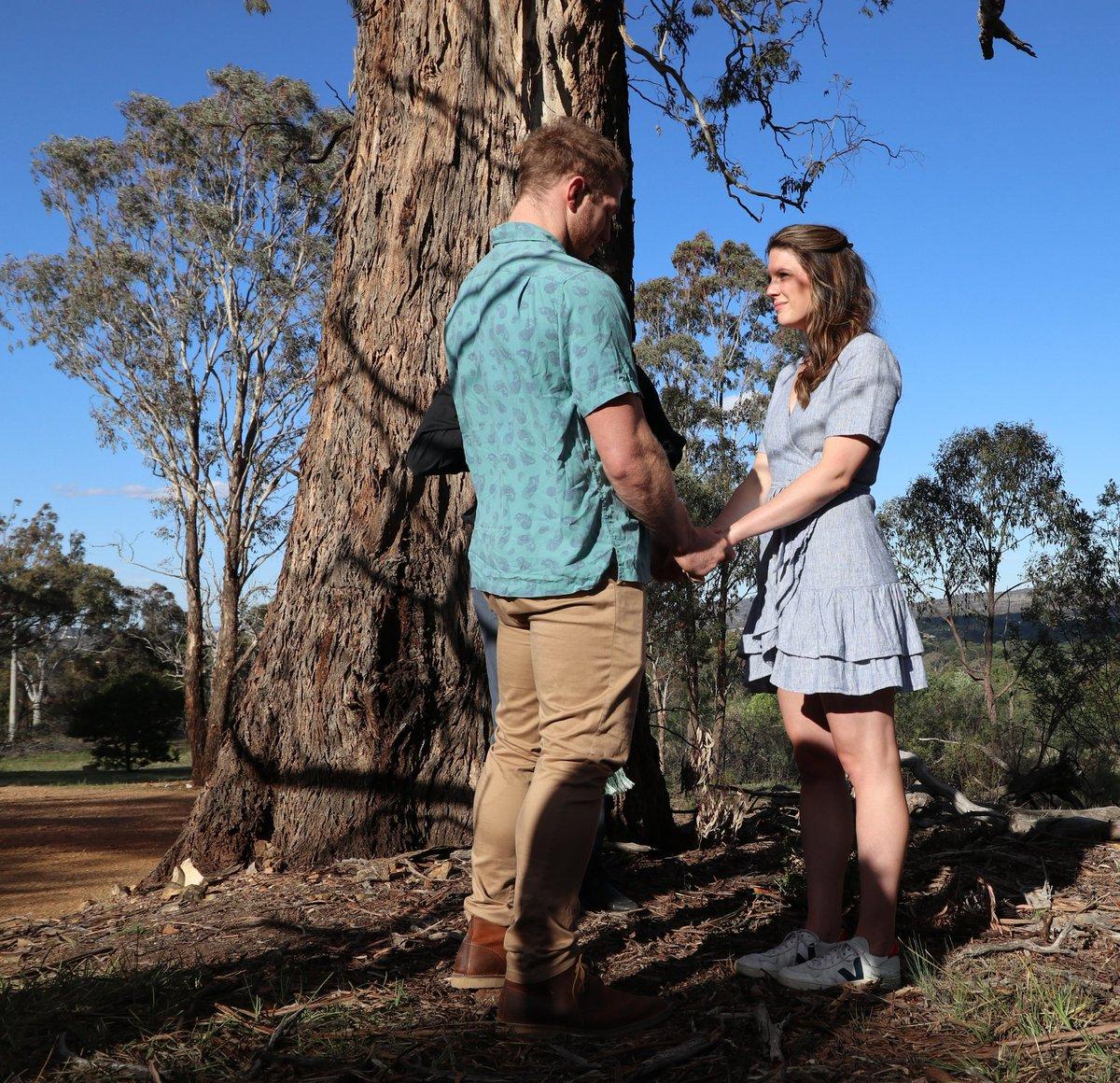 Mondial de rugby : l'Australien David Pocock ne plaque pas l'écologie