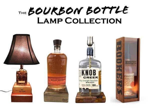 Bourbon Boots