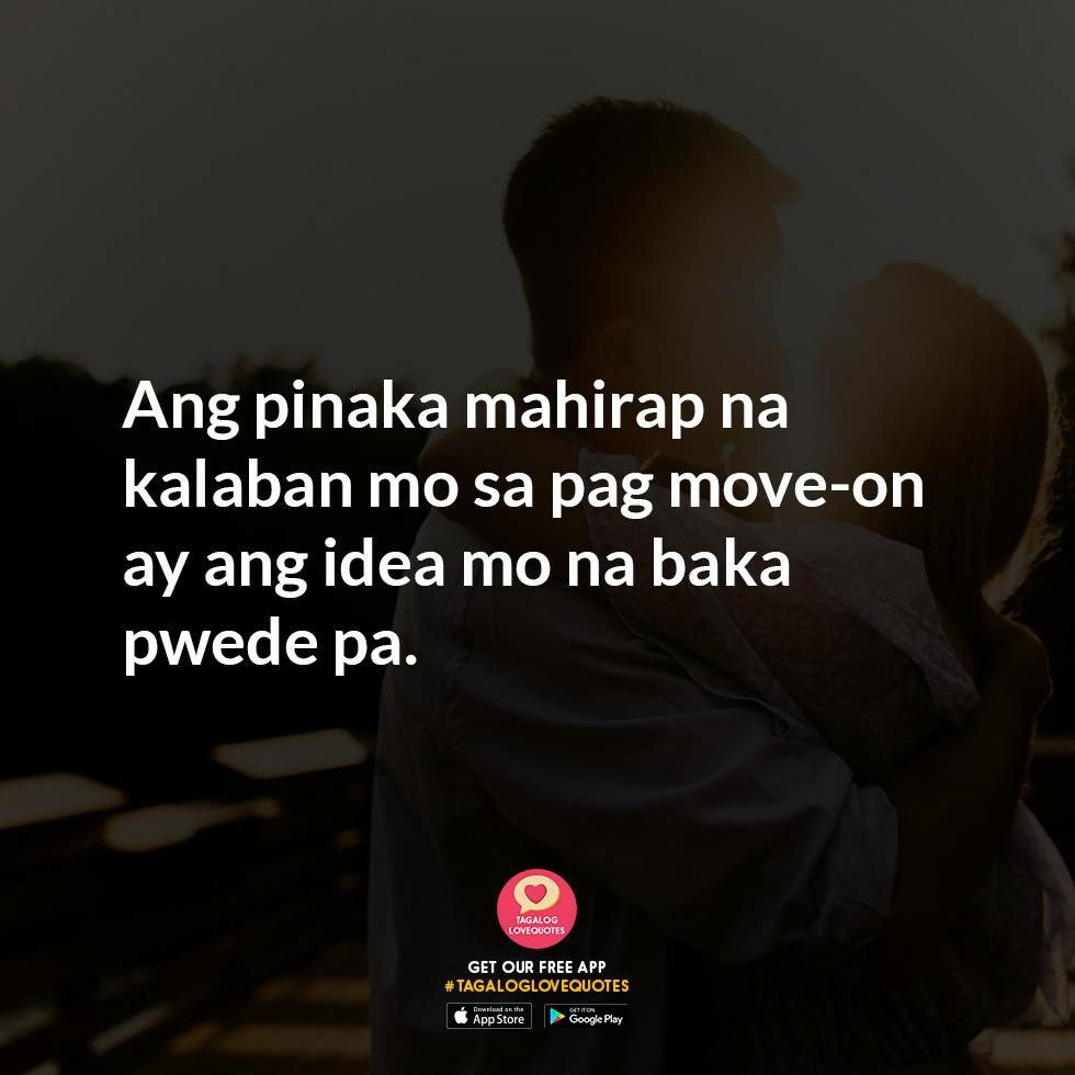 Pinoy Tagalog Love Quotes On Twitter Google Play Store Https
