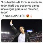 Gracias River Twitter Photo