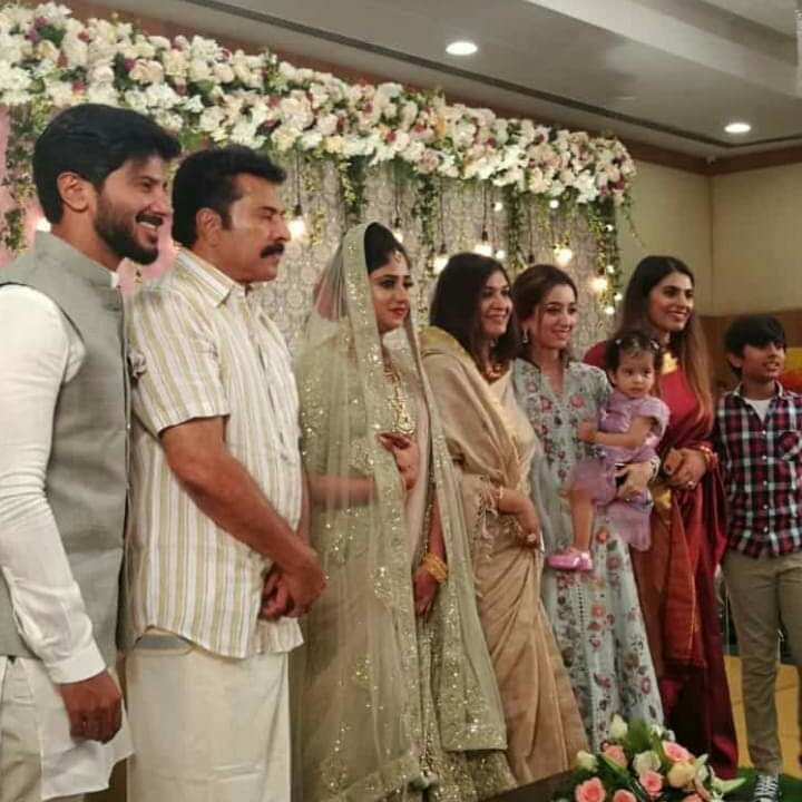 Dulquer-daughter-maryan-photos