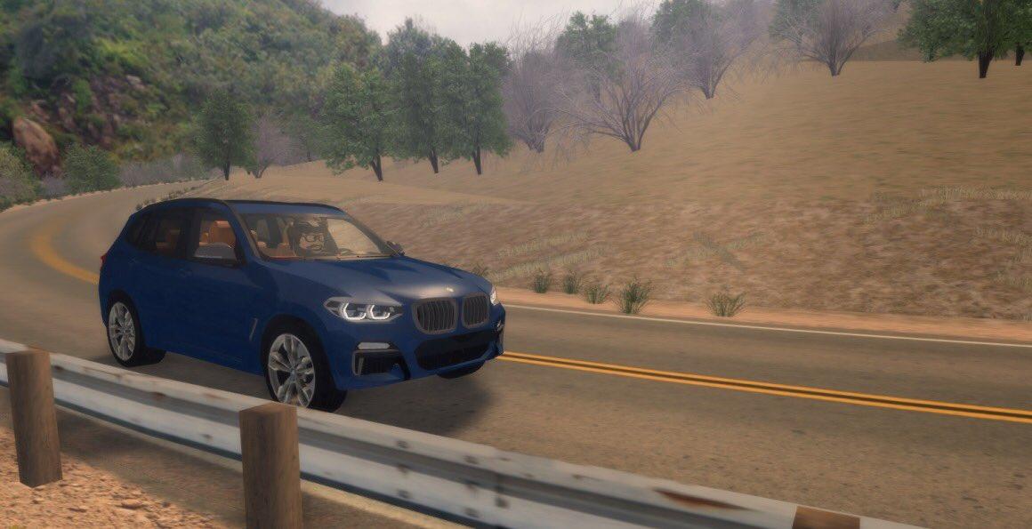 BMW on Twitter: